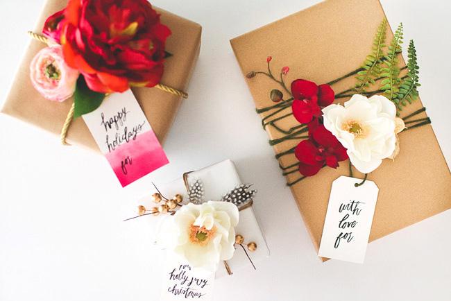 gift_wrap_diy
