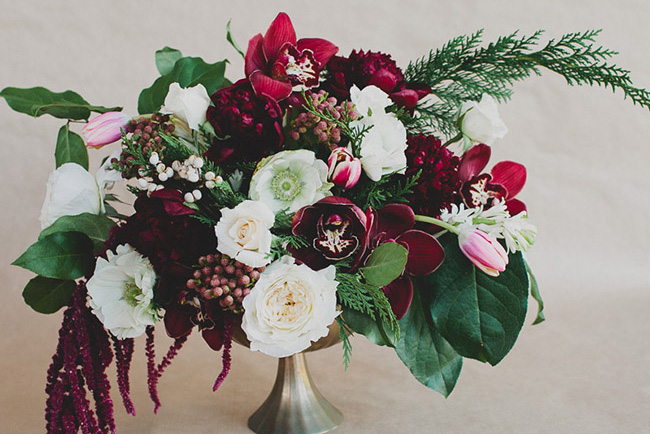 holiday_bouquet