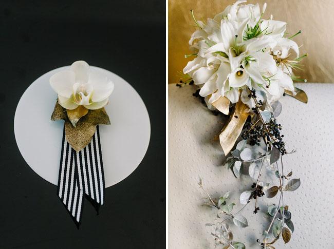 Italian bouquet