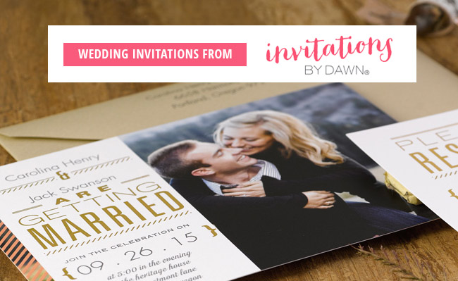 Printsonalities Wedding Invitations. Blue Leaf Pavilion. 2 Responses To  U201cCoconut Palaceu201d Dawn Bautista Says.