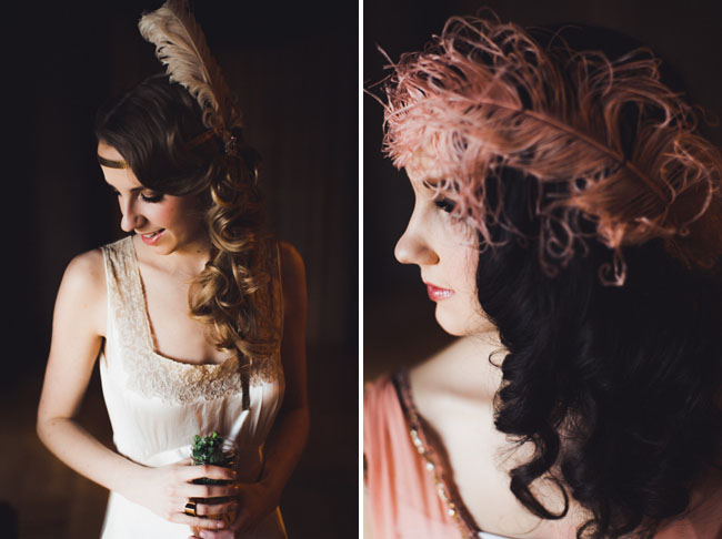 20's vow renewal inspiration