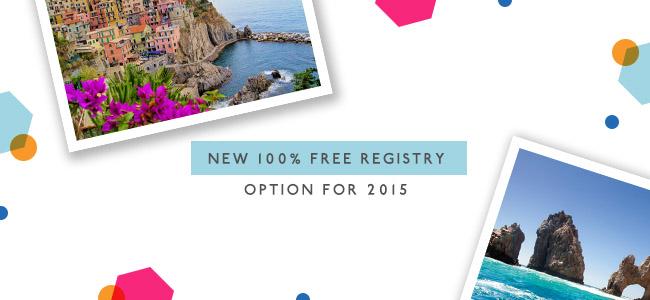 Traveler's Joy Free Option