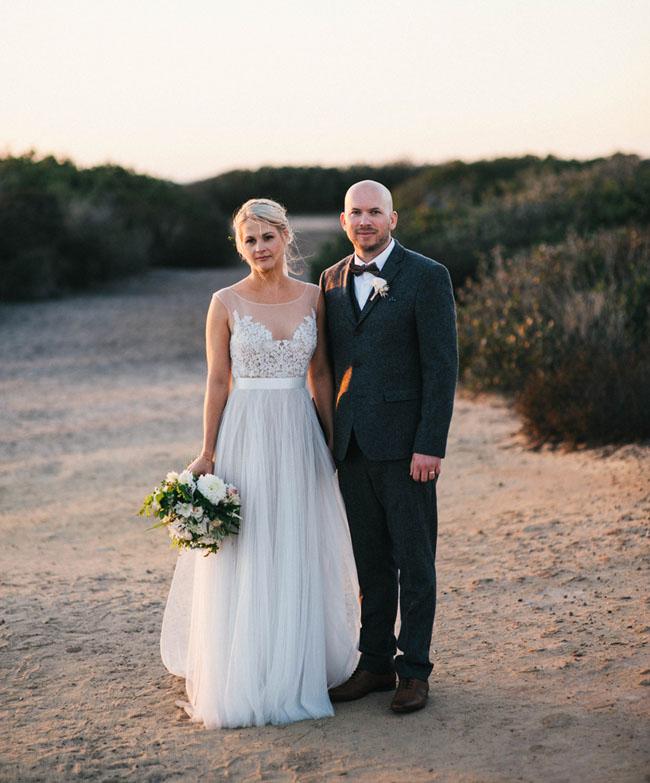 Wedding Dress Rentals San Diego 4 Beautiful San Diego wedding