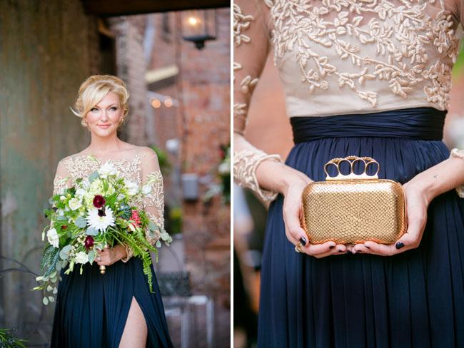 Wedding Dress Rental Florida 0 Beautiful Rent the Runway dress