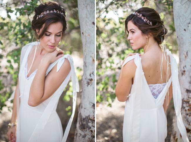 mumu wedding dress