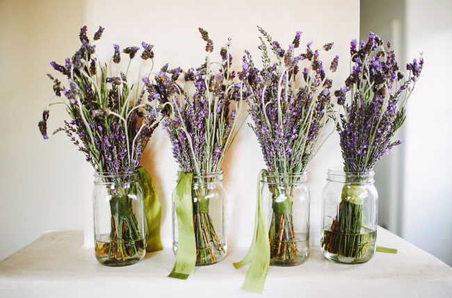 new mexico lavender farm wedding leah mikey green wedding shoes weddings fashion. Black Bedroom Furniture Sets. Home Design Ideas