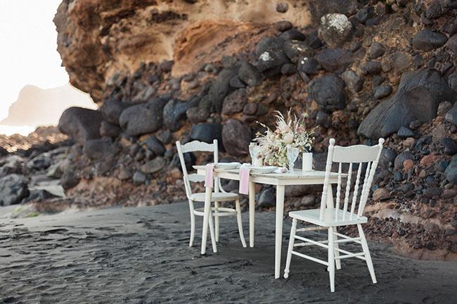 New Zealand Cliffside inspiration