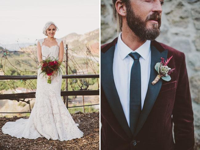 Velvet Wedding Dresses 31 Trend lace wedding dress