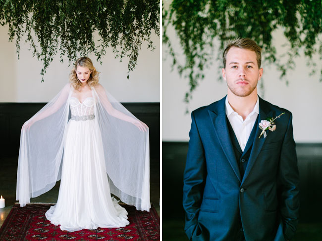 emily rose riggs gown