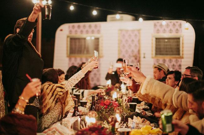 hicksville wedding