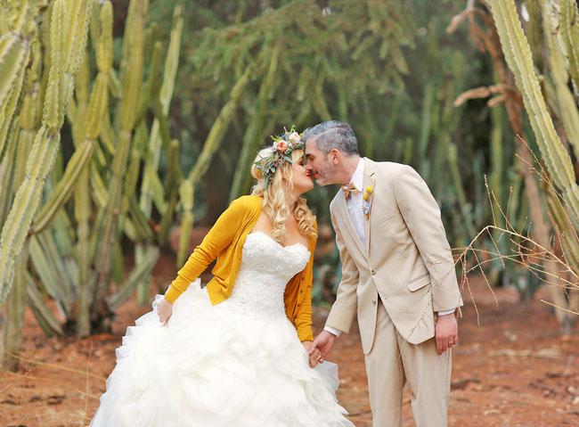 highland springs resort wedding
