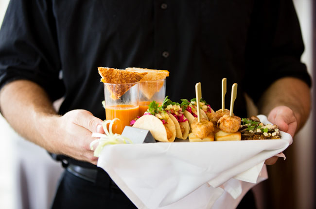 cocktail apps
