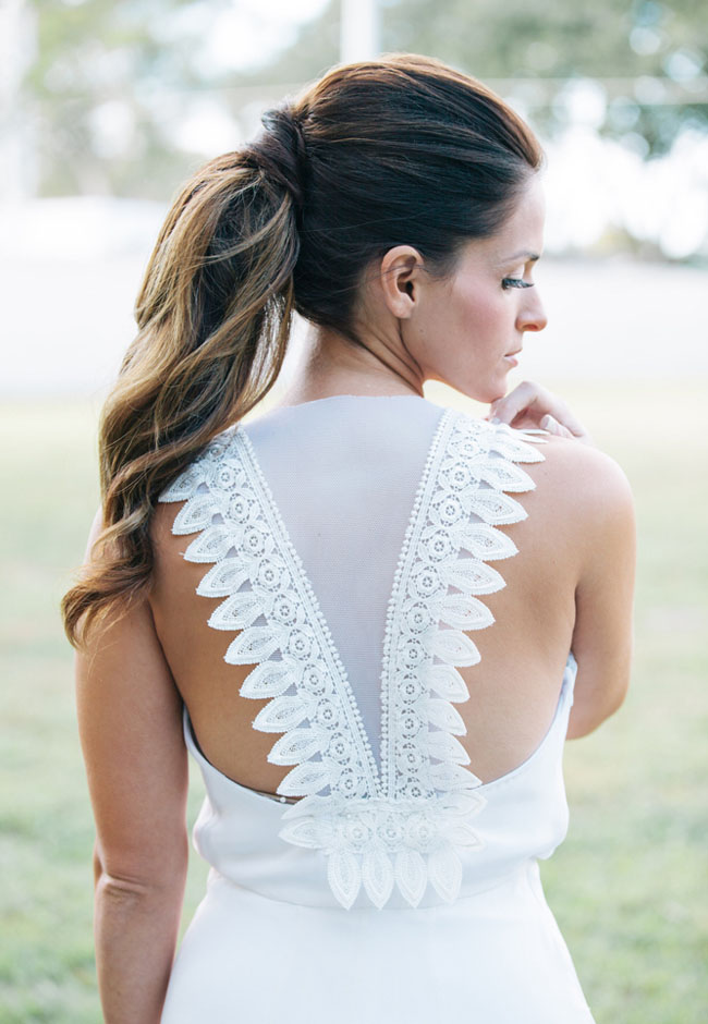 Wedding Dresses In Lakeland Fl 34 Ideal Olivia Gray wedding dress