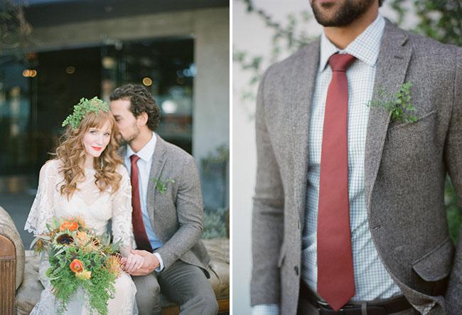 Patrick godsey wedding