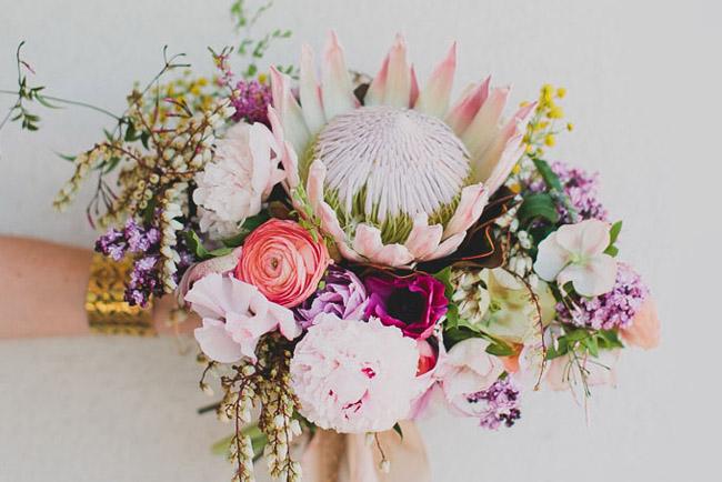 DIY_flowers