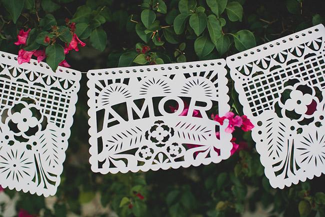 Cricut Wedding Invitations 82 Luxury DIY Papel Picado Banner