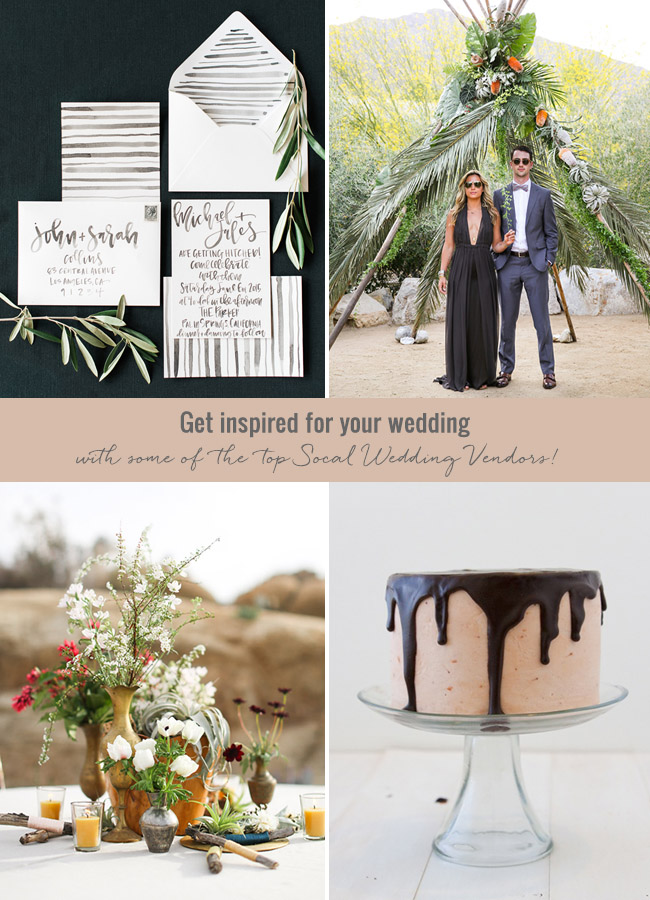 Green wedding shoes west elm a wedding party green wedding green wedding shoes west elm wedding party junglespirit Images