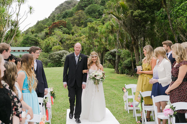 Amber swain wedding
