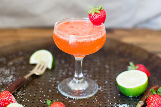 cocktail_strawberry