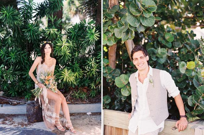 Dresses For Destination Weddings 32 Stunning For Love and Lemons