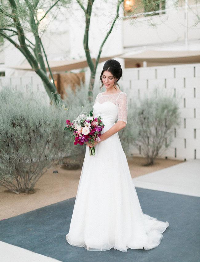 Lime Green Wedding Dress 8 Ideal Jenny Yoo wedding dress