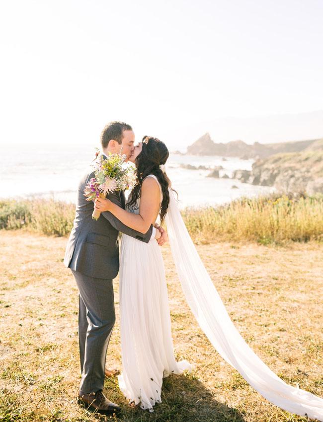 Synderela wedding dress