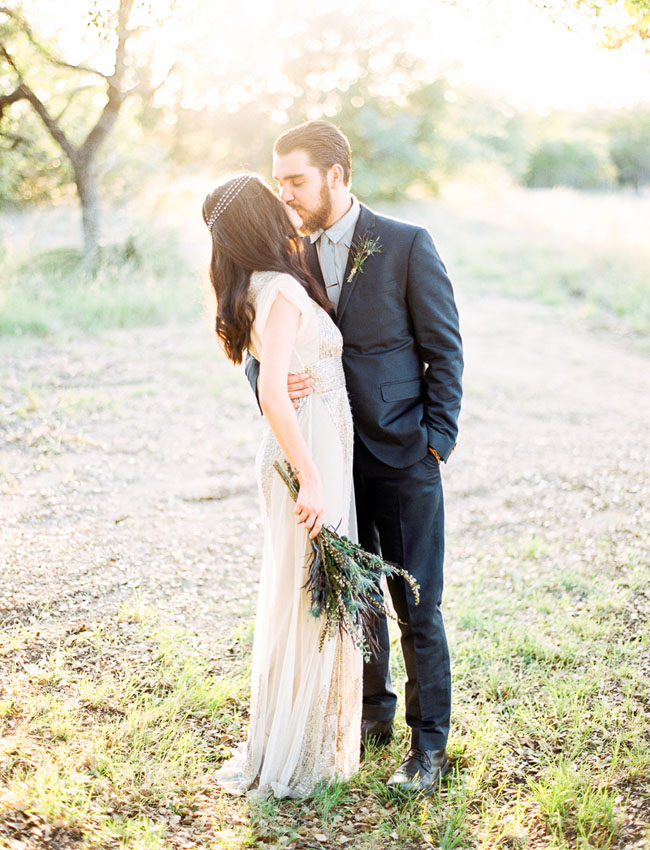 Wedding Dresses Texas 50 Best Texas Wedding