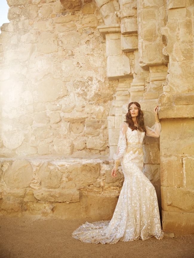 moroccanbride-styled-29