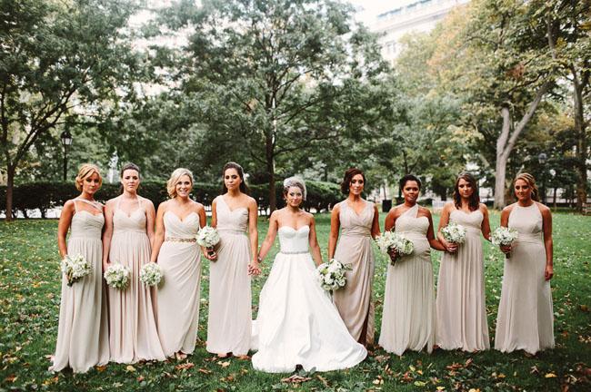 Small Backyard Wedding Doylestown Pa Wedding Photography: Pennsylvania Backyard Wedding: Kaytlynn + Chris