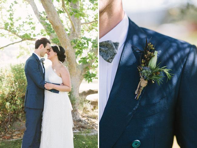 santamargaritaranch-wedding-18