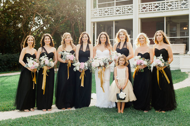 Hannah waite wedding