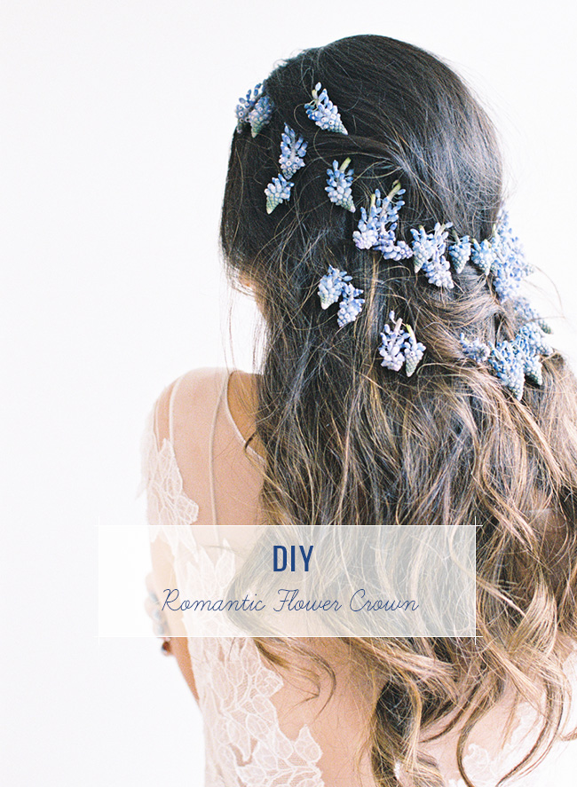 DIY_romantic_flower_crown