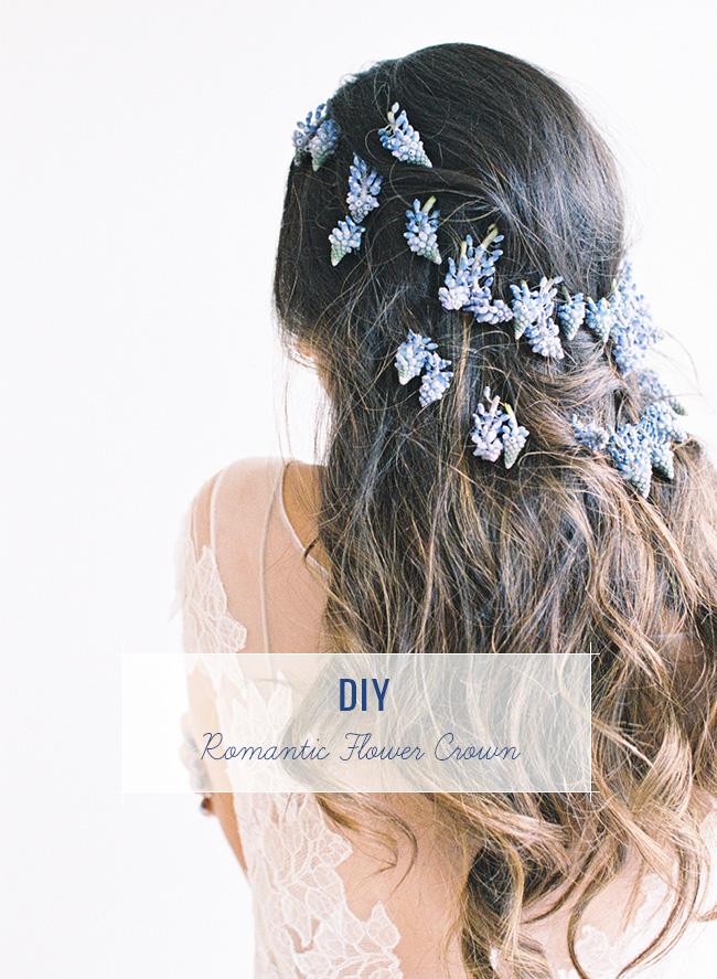 DIY_romantic_flower_crown