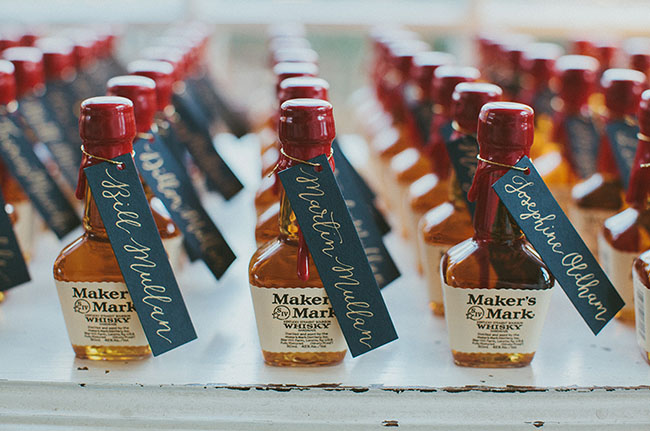 makers mark favors