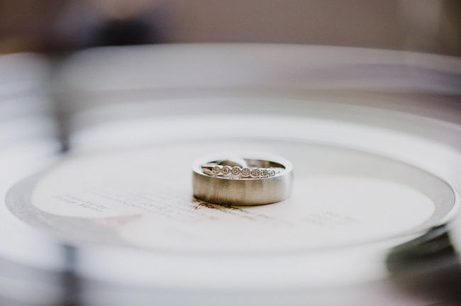 goldengate-wedding-03