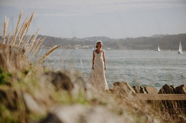 goldengate-wedding-04