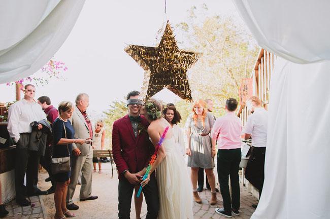 hipster-wedding-36