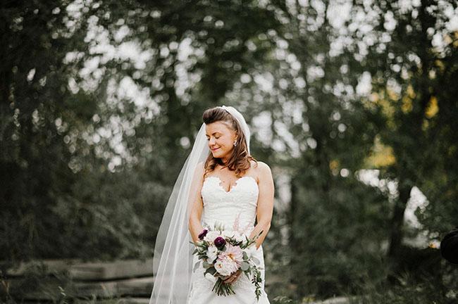 Dakota Wedding Dress 68 Fresh Tara Keely Wedding Dress