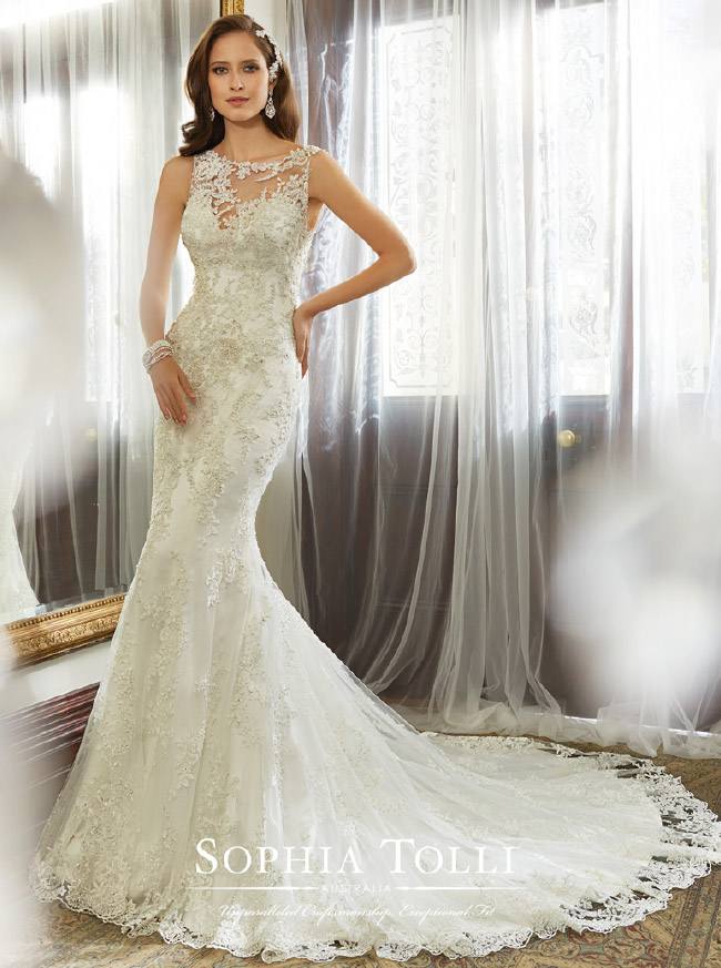 Aliexpress Wedding Dress