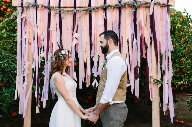 watercolor ribbon backdropwatercolor ribbon backdrop