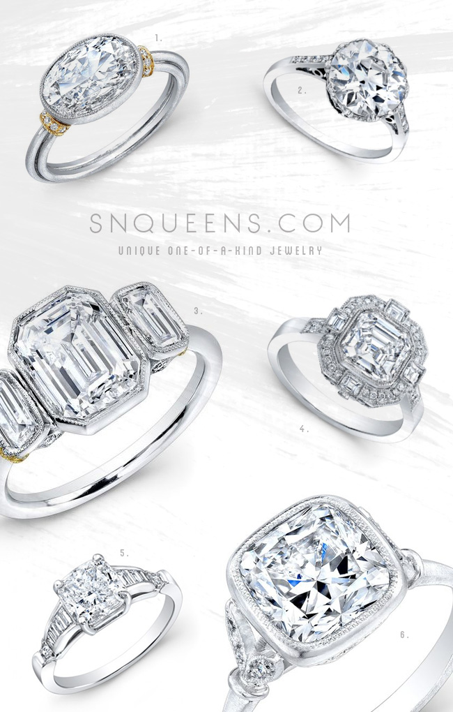 business and fiancee exclusive retailer be of to the school proud rings s queens queen university smith engagement charm official pandora are
