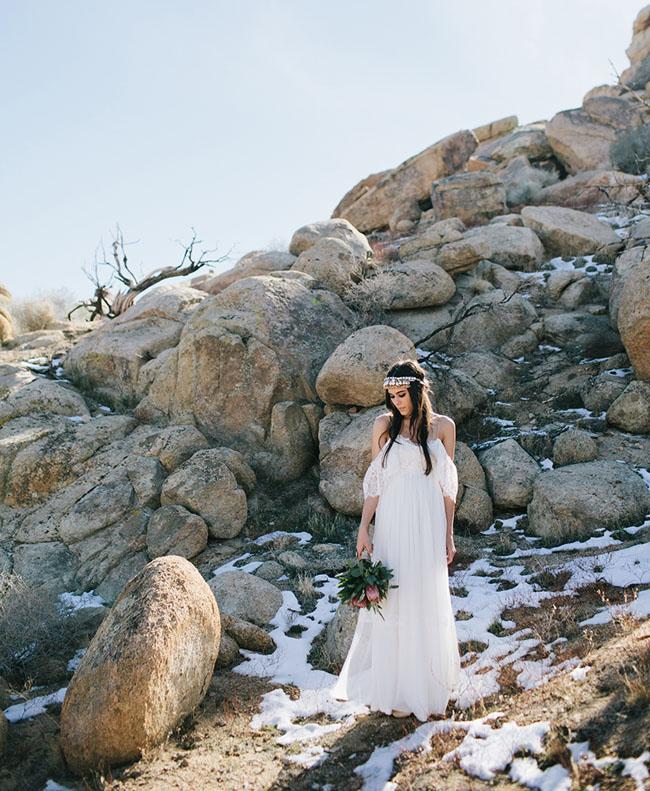 Grace Loves Lace Wedding Dress
