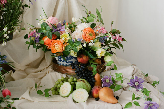dutch_bouquet