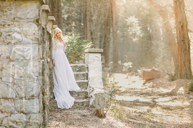 Mothers Wedding Dress