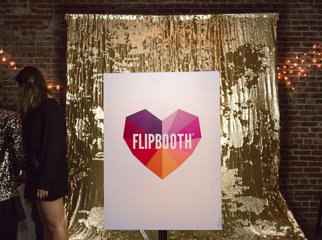 flipbooth