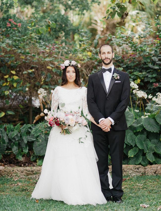 Garden Wedding Bridesmaid Dresses 64 Ideal Florida Garden Wedding