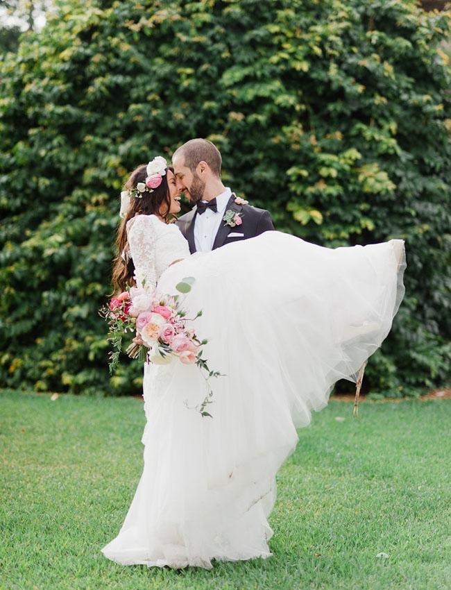 Infant Wedding Dresses 62 Superb Florida Garden Wedding