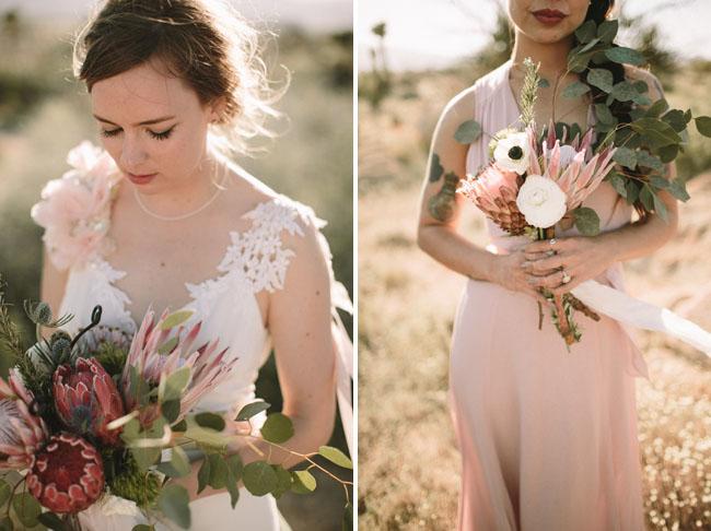 Clare neece wedding