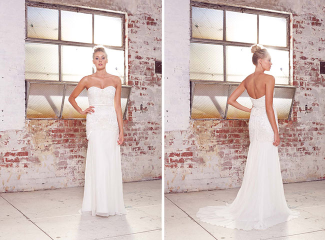 2015 kwh by karen willis holmes wedding dress collection for Can t decide on wedding dress