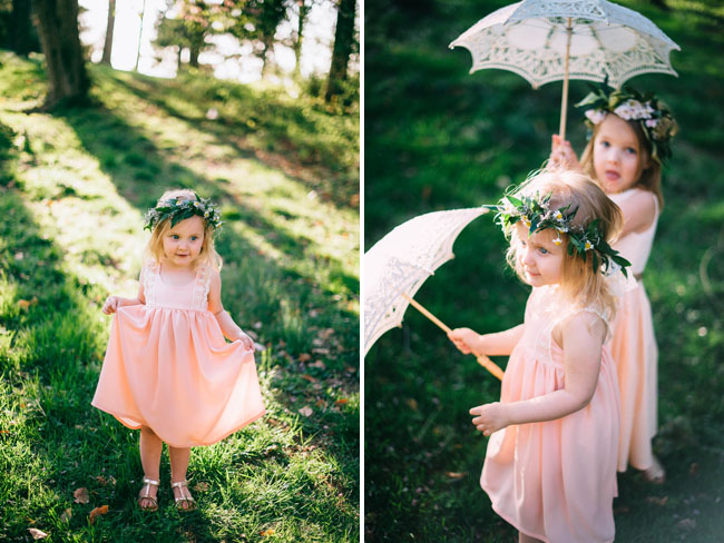 Ring Bearer Wedding Attire 46 Popular Boho Kids Fashion Boho